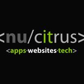 NuCitrus icon