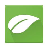 NMO Resources icon
