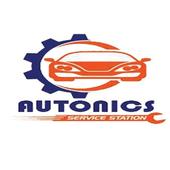 AUTONICS 3.0 icon