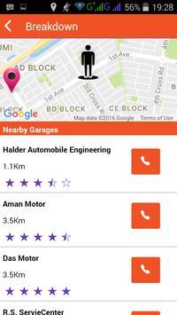 AUTONICS 3.0 apk screenshot