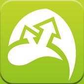 aVers iBookkeep icon