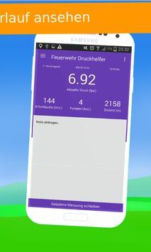 FeuerwehrLöschwasserverwaltung apk screenshot