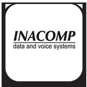 INACOMP PROFILE icon