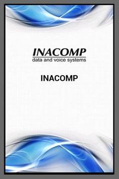 INACOMP PROFILE poster