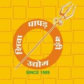 Shiva Udhyog icon