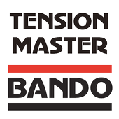 TENSION MASTER icon