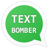 Text Bomber for Chats icon