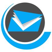 Mailpond icon