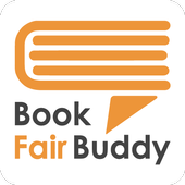 Book Fair Buddy icon
