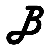 Onoranze Funebri Bonomi icon