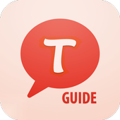 Guide Free Tango Video Calling icon
