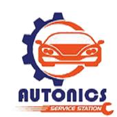 AUTONICS icon