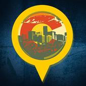 Colorado Local Search icon
