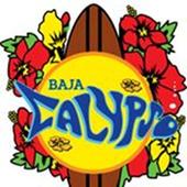 Baja Calypso icon