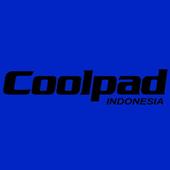 CoolPad Indonesia icon