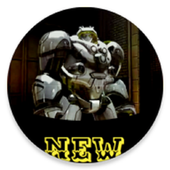 Guide Real Steel WRB Plus icon