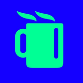 Special Warm Beverages icon