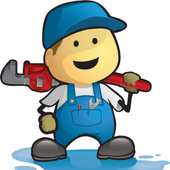 R & R Plumbing & Tile icon