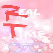 Real-Time for Everyone! icon