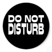 Disturbance Controller icon