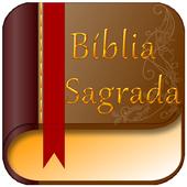 Biblia Sagrada JFA icon