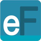 Easyshop App icon