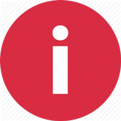 МТС Украина ussd команды icon