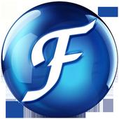 Freakyy Messenger Beta icon
