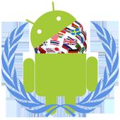 Universal Dictionary icon