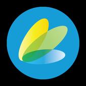 Globr Beta icon