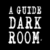 Guide for A Dark Room icon
