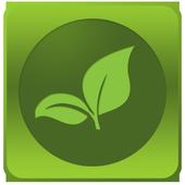 문경팜스몰 icon