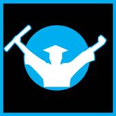 BCS IT Bank (Job Preparation) icon
