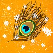 Radhe Krishna Story icon