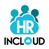 HRinCloud icon