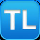 TL ERP 생산관리 스마트 시스템 icon