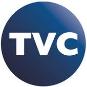 TVC.mx icon