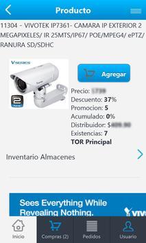 TVC.mx poster