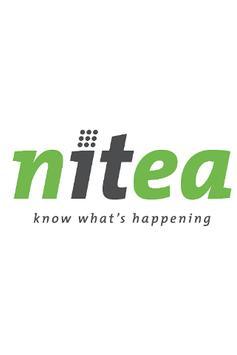 Nitea Protect-IT New apk screenshot