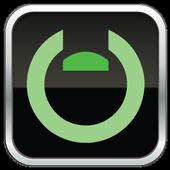Index Mobile icon