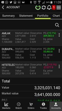 Index Mobile apk screenshot