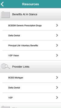 EMS - Mobile apk screenshot