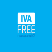IVA FREE icon