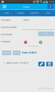 IVA FREE apk screenshot