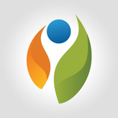 جمعية نماء الخيرية icon