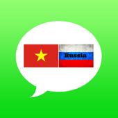 Tieng Nga Giao Tiep icon