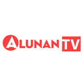 ALUNAN TV startup New Version icon