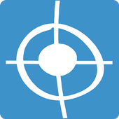 Prensanet icon
