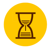 Project Estimation Tool icon