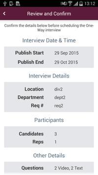 PSI Pro apk screenshot